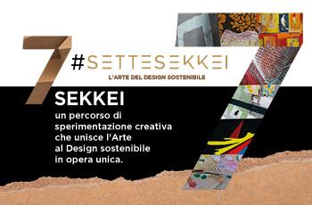 sekkei_evento_350x230