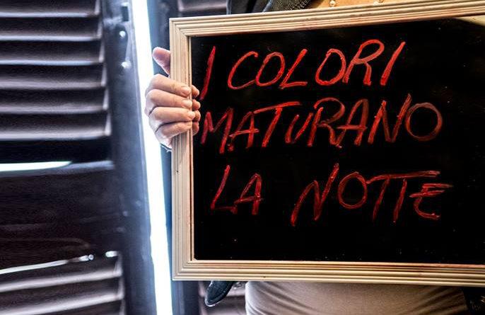 locandina-I-colori-maturano-la-notte-foto-Tamara-Casula–686×445