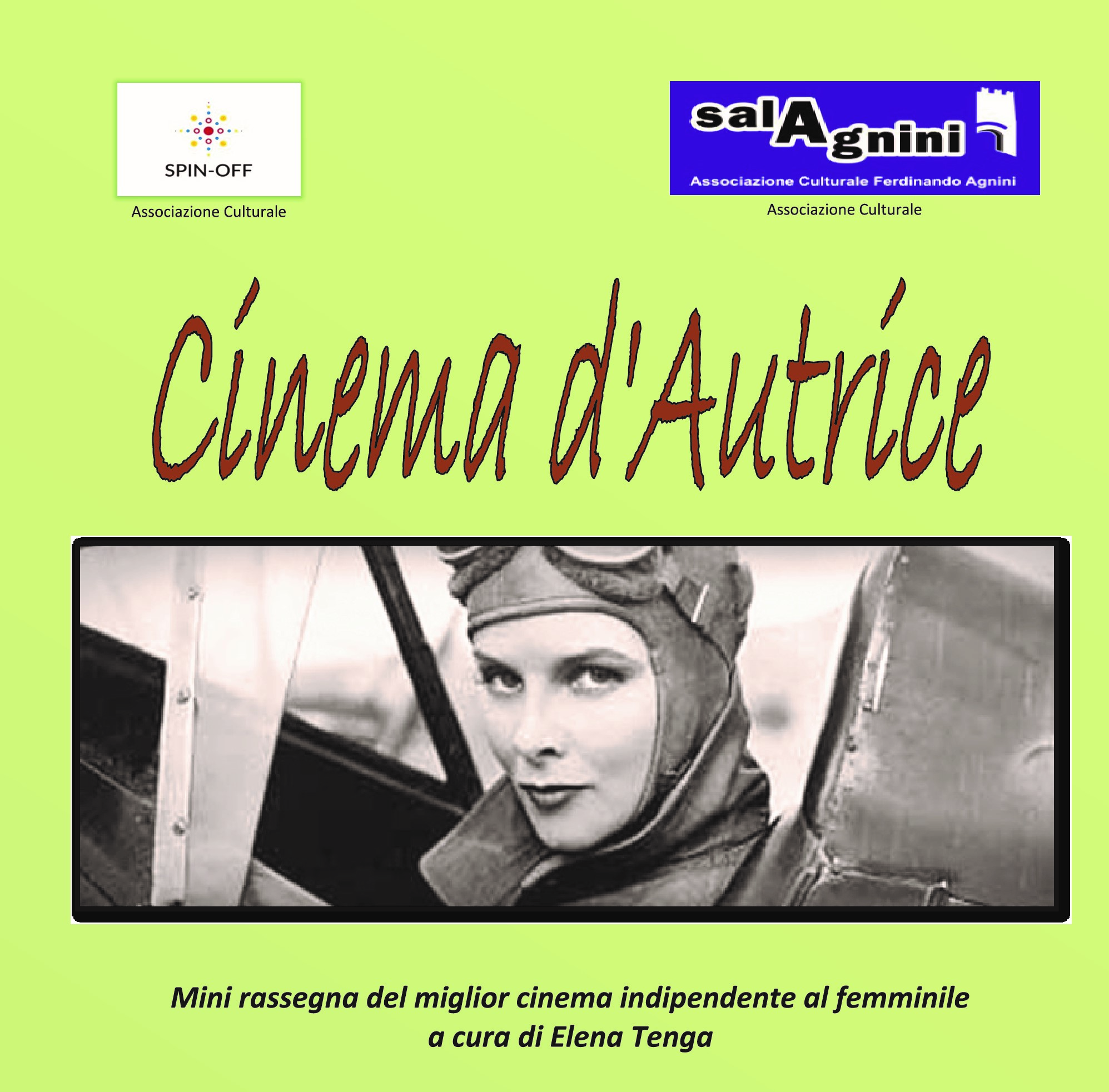 locandina cinema d'autrice2019_2
