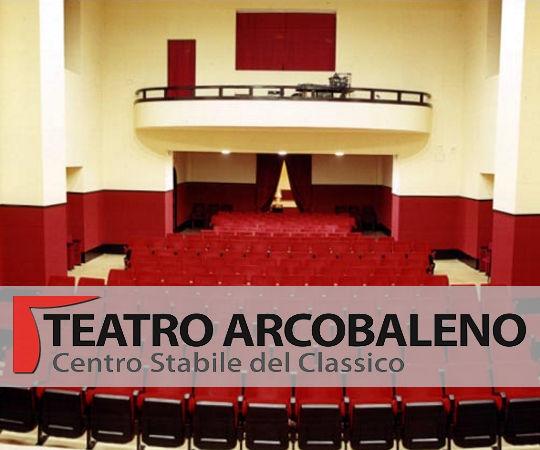 Teatro-Arcobaleno_sconto_carta_perdue_540