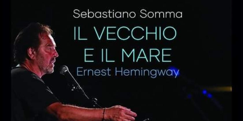 Sebastiano-Somma-Il-Vecchio-e-il-Mare-copertina-841×420.png00