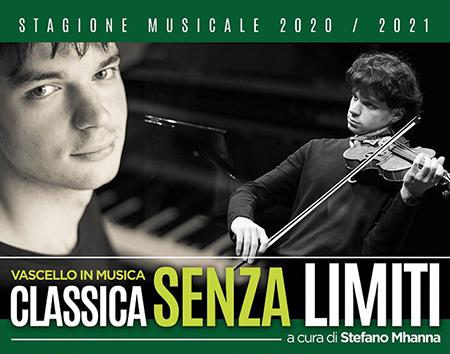 vascello-musica-classica-senza-limiti