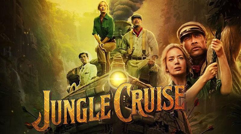 JungleCruise-1